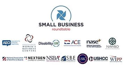 sba-small-business-roundtable-covid19
