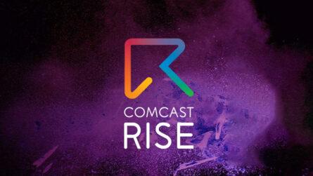 comcast-rise-logo-covid19-relief-initiatives-small-business-tom-martin-coaching