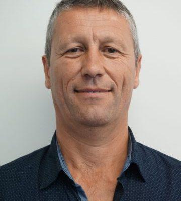 Alain Bockhodt