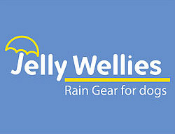 jelly_wellies