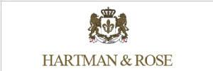 hartman_logo2