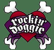 rockindoggie-logo