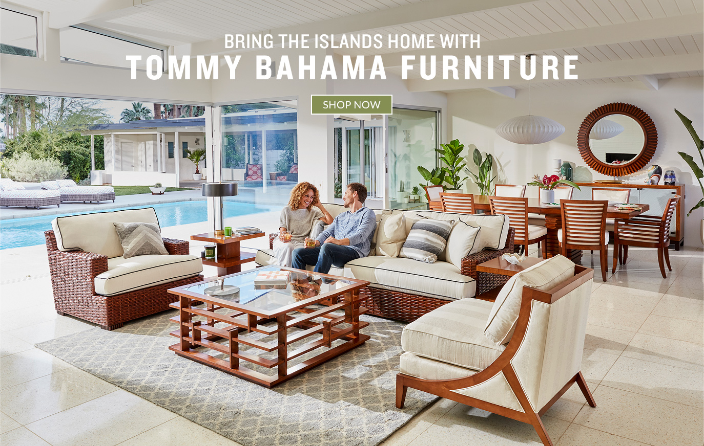Indoor Amp Outdoor Furniture Beach Amp Home Main