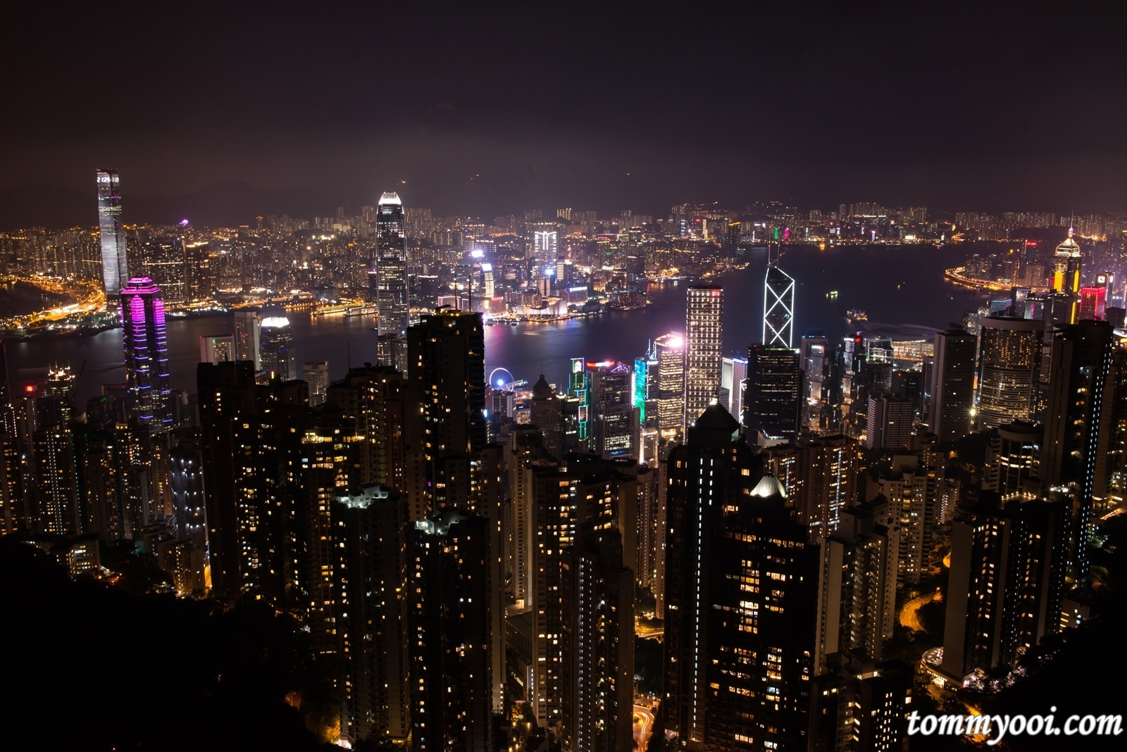 20 Must Visit Hong Kong Attractions Amp Travel Guide