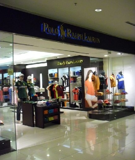 ralph lauren indonesia