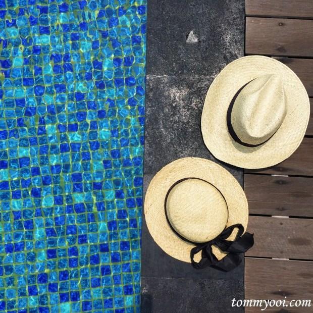 Samabe Bali Suites & Villas