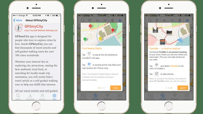 app-demo-iphone6-tutorial-720p