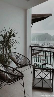 langkawi-yacht-club-hotel-01