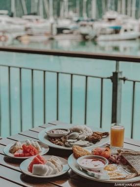 langkawi-yacht-club-hotel-03