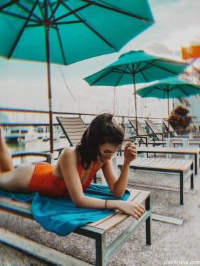 langkawi-yacht-club-hotel-08