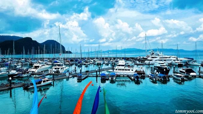 langkawi-yacht-club-hotel-10