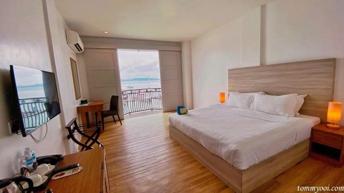 langkawi-yacht-club-hotel-11