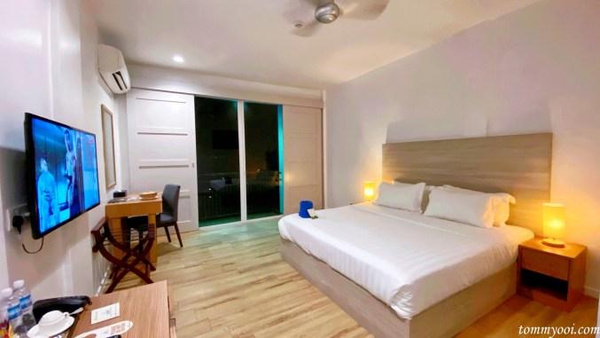 langkawi-yacht-club-hotel-13