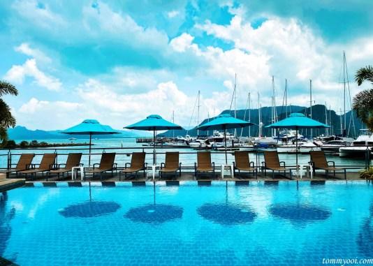 langkawi-yacht-club-hotel-14