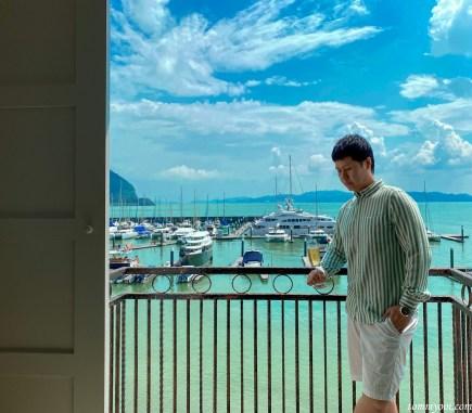 langkawi-yacht-club-hotel-17