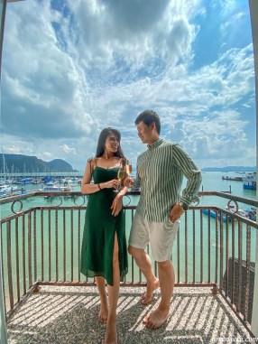 langkawi-yacht-club-hotel-21