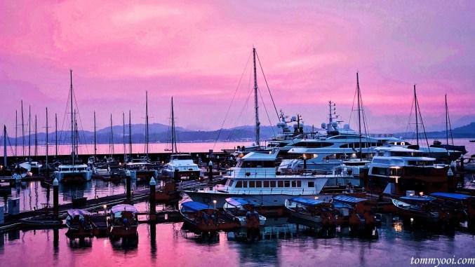 langkawi-yacht-club-hotel-24