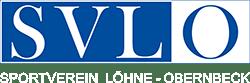 SVLO - SV Löhne Obernbeck - Partner
