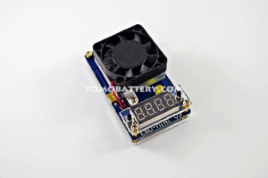 EBD-MINI-V3-Battery-Tester-TOMO-BATTERY-3