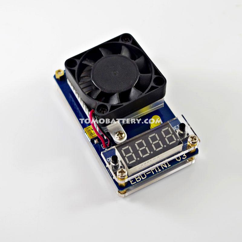 EBD-MINI-V3-Battery-Tester-TOMO-BATTERY