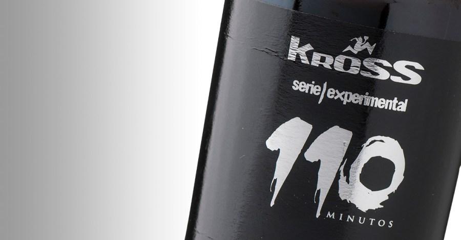 kross-110