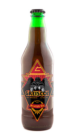 greiscol-ficha-scottish-ale