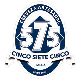 logo-575