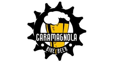 Logo Caramagnola