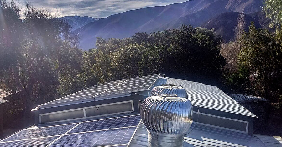 guayacan-solar