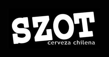 Logo Szot