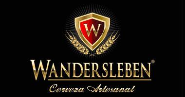 Logo Wandersleben