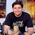 Cristián Ramírez - Cerveza Brugge