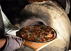 Pizza y cervezas-03