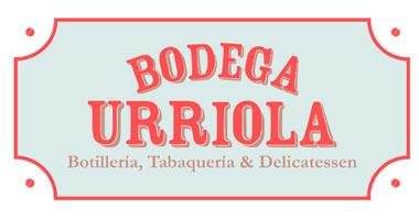 Bodega Urriola Valparaíso