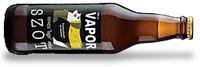 Cerveza Szot Rubia al Vapor