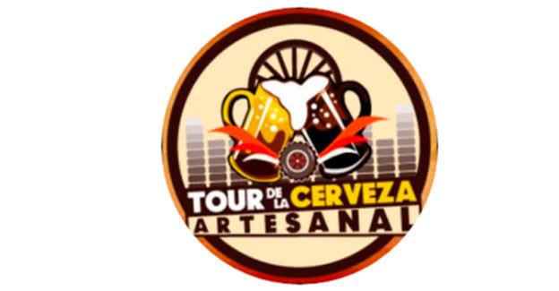 Tour de la Cerveza Artesanal 2010