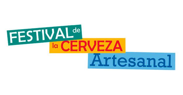 festival de la cerveza artesanal valdivia