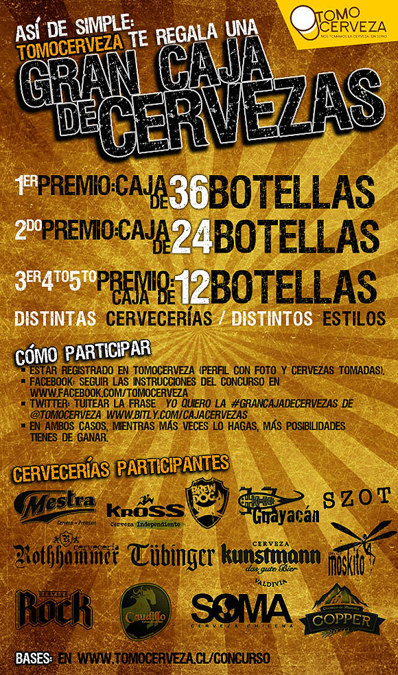 gran-caja-de-cervezas-2012