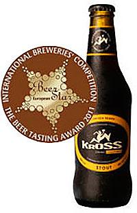 Kross Stout