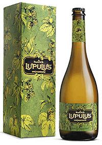 Kross Lupulus