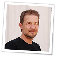 Asbjorn Gerlach