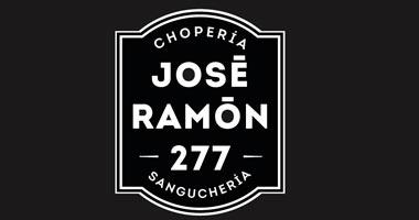 José Ramón 277 Lastarria