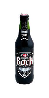 Cerveza Rock Hard