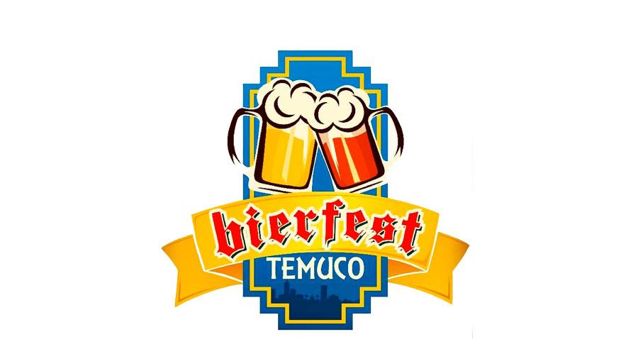 Bierfest Temuco 2016