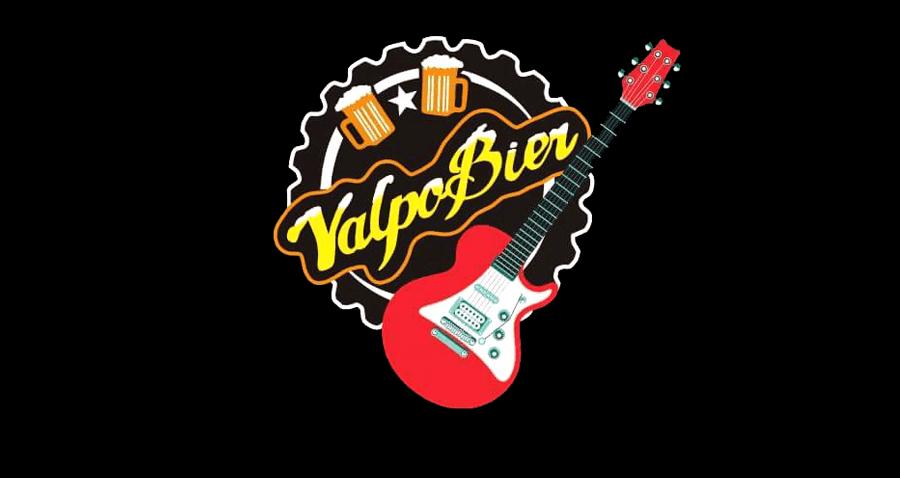 Valpobier 2016