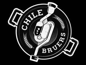 Logo Chile Breurs