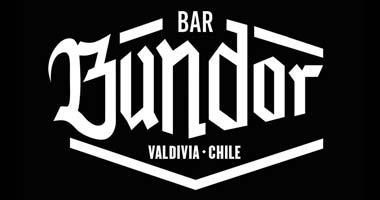 Bar Bundor