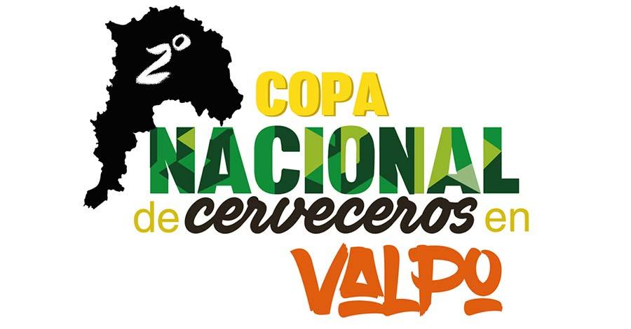 Resultados Copa Nacional Cerveceros En Valpo 2017