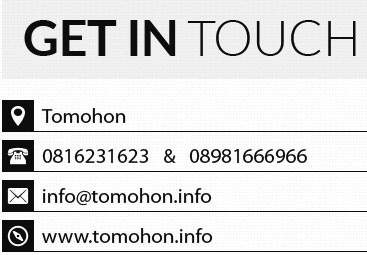 kontak_tomohon_info