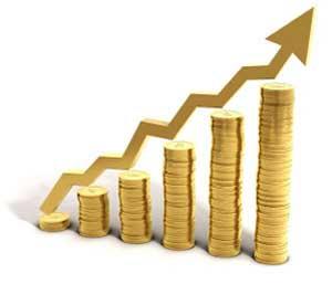 RI Duduki Nomor 9 Negara Tujuan Investasi Dunia
